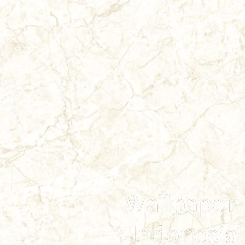 M & G M7704-2