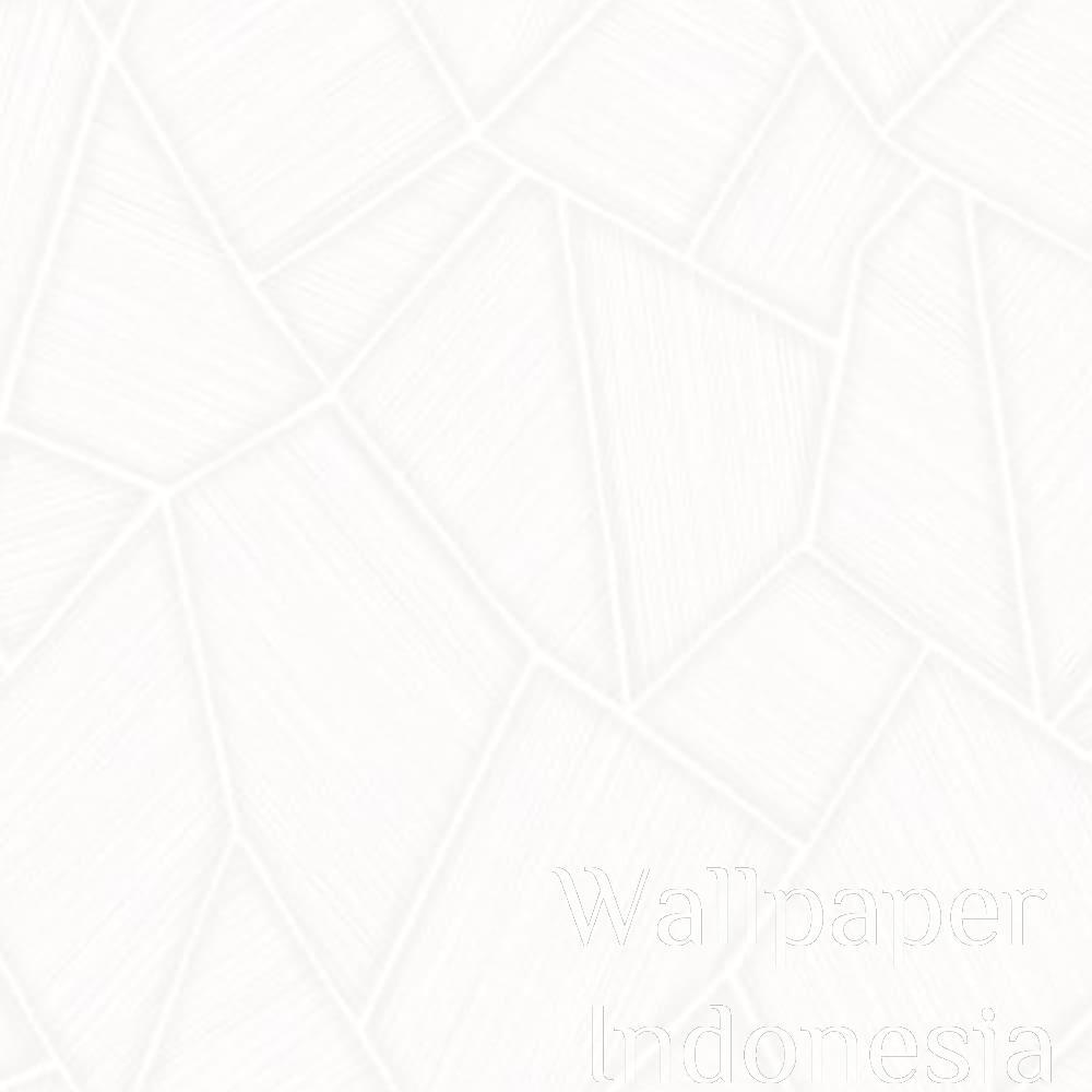 M & G M7710-1
