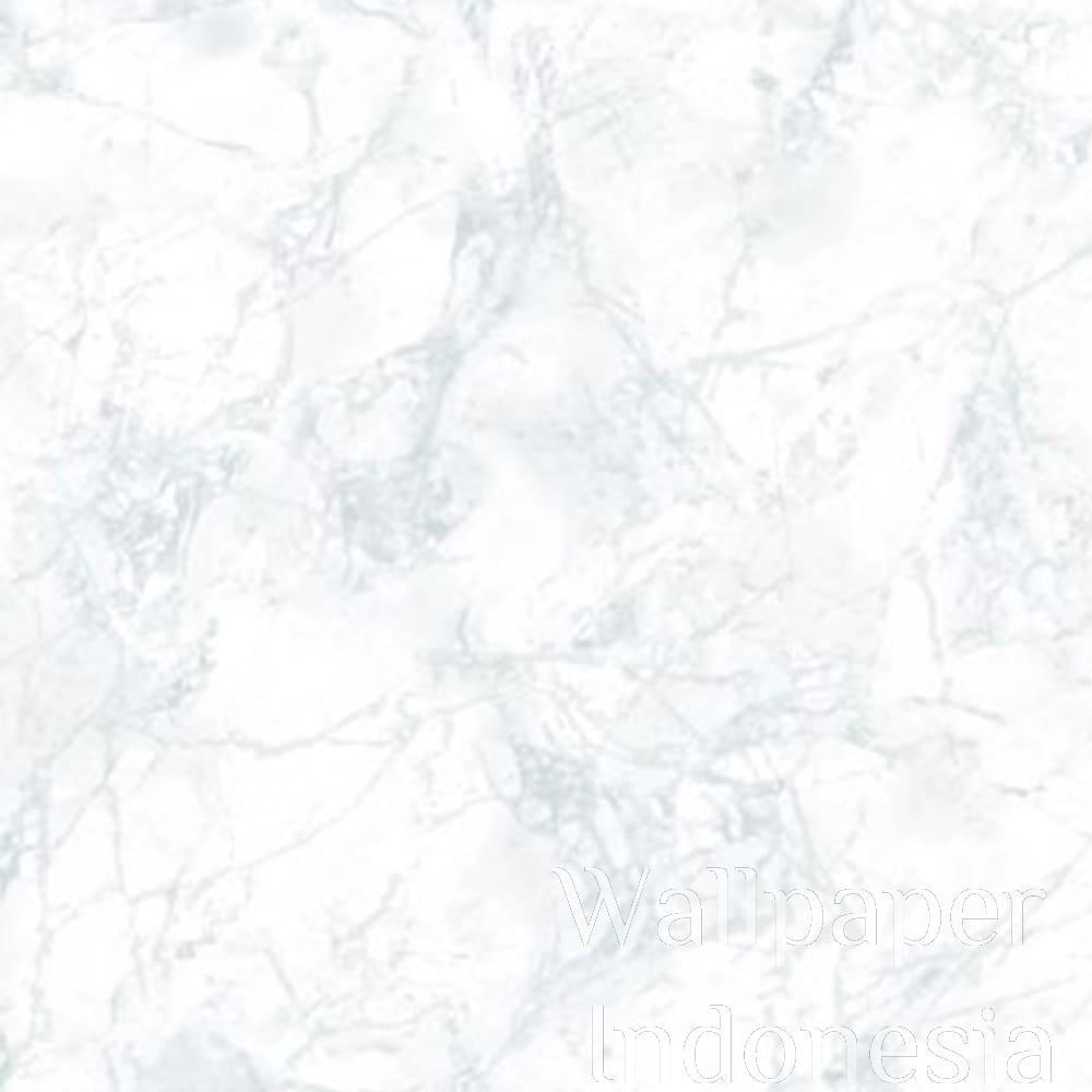 M & G M7712-1