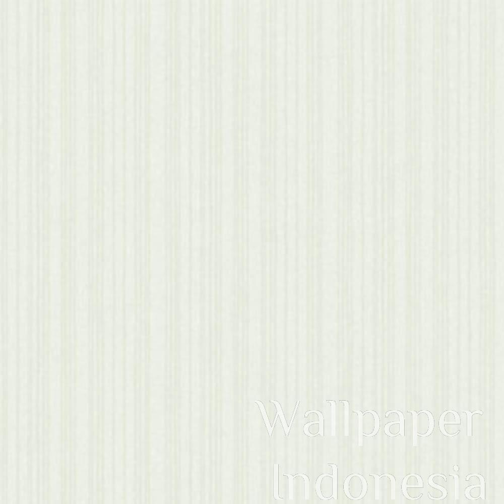 M & G M7714-2