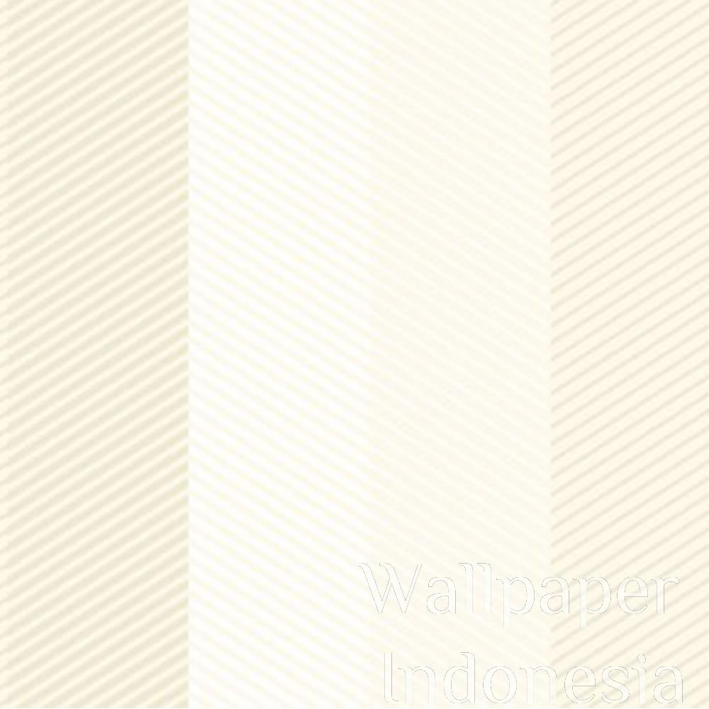 M & G M7715-2