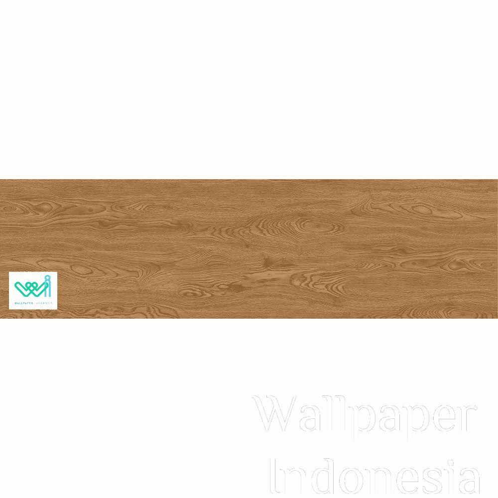watermark_m9-5405.png