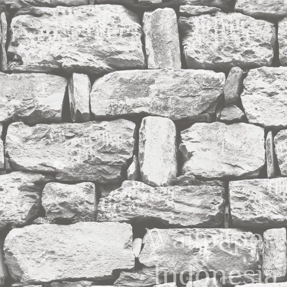 watermark_marvel-stone-7501-1-9317.jpg