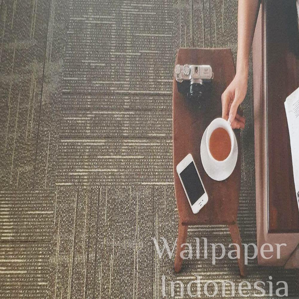 Carpet Tile Misslon MCL-30
