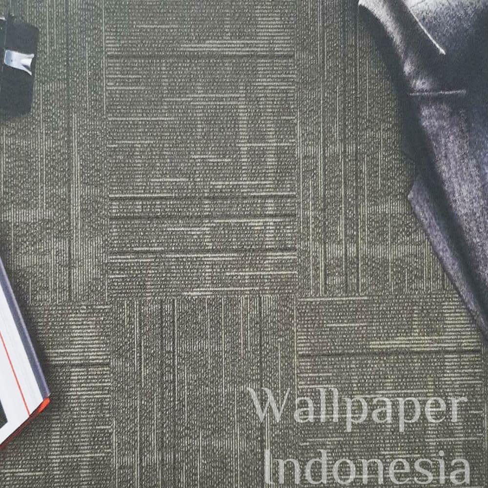 Carpet Tile Misslon MCL-33