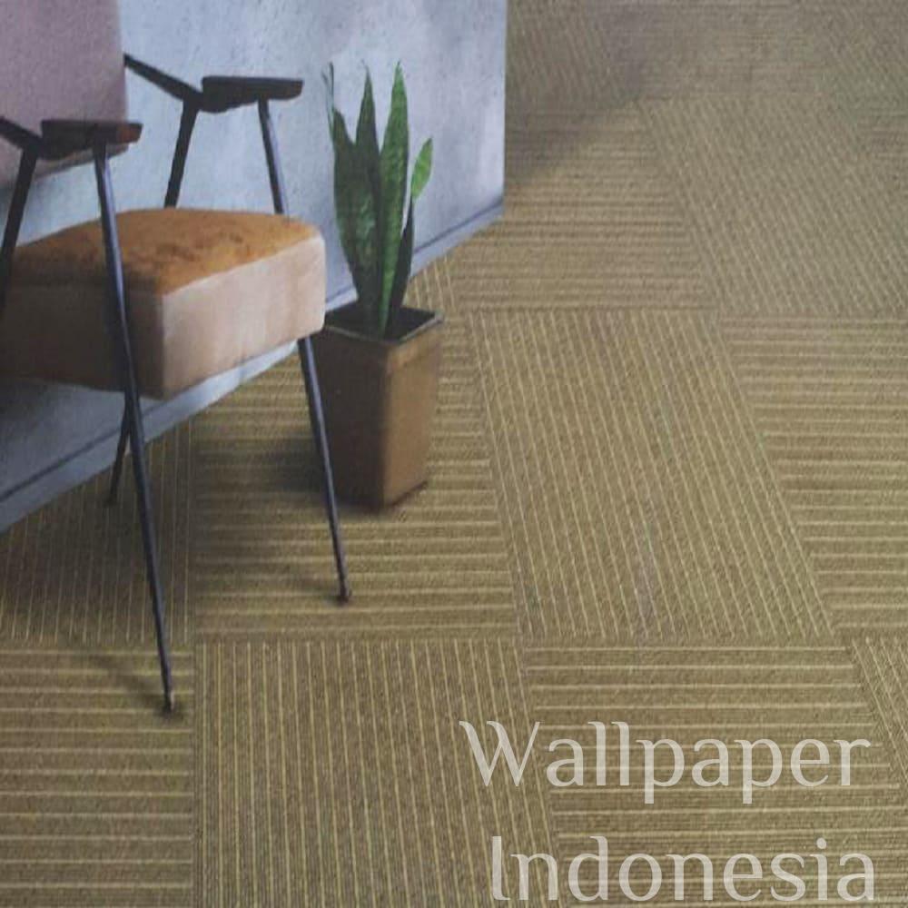 Carpet Tile Misslon MCS-170