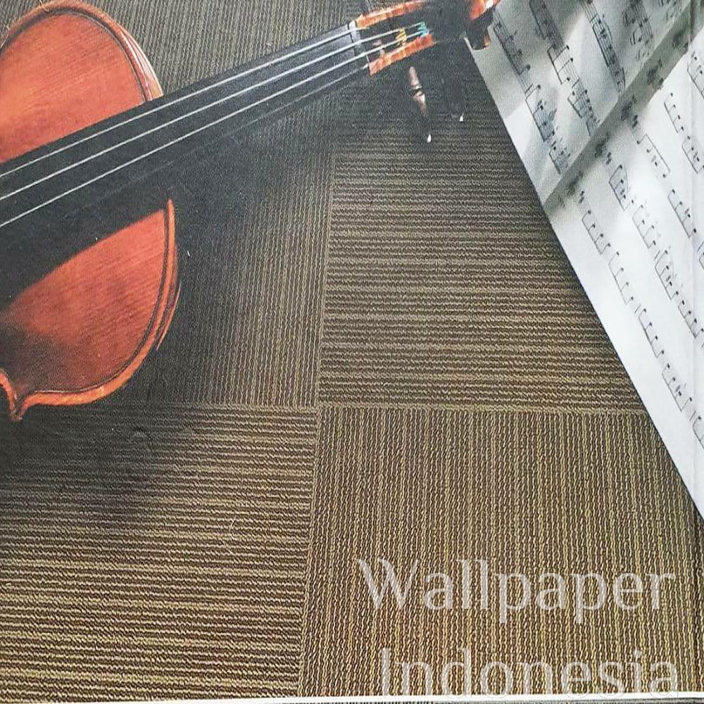Carpet Tile Misslon MCS-172