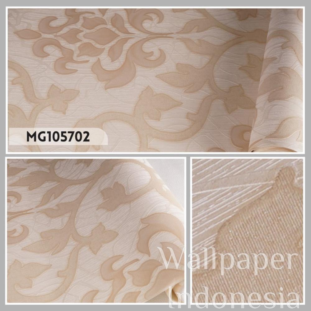 MG Wallpaper MG105702