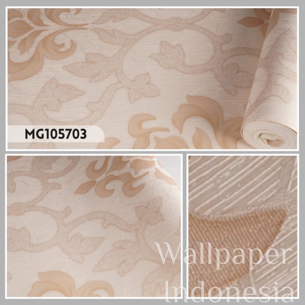 watermark_mg105703-1148.jpg