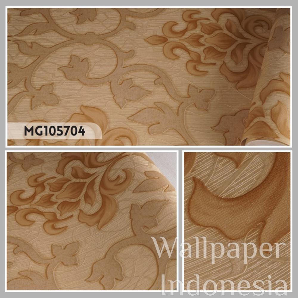 MG Wallpaper MG105704