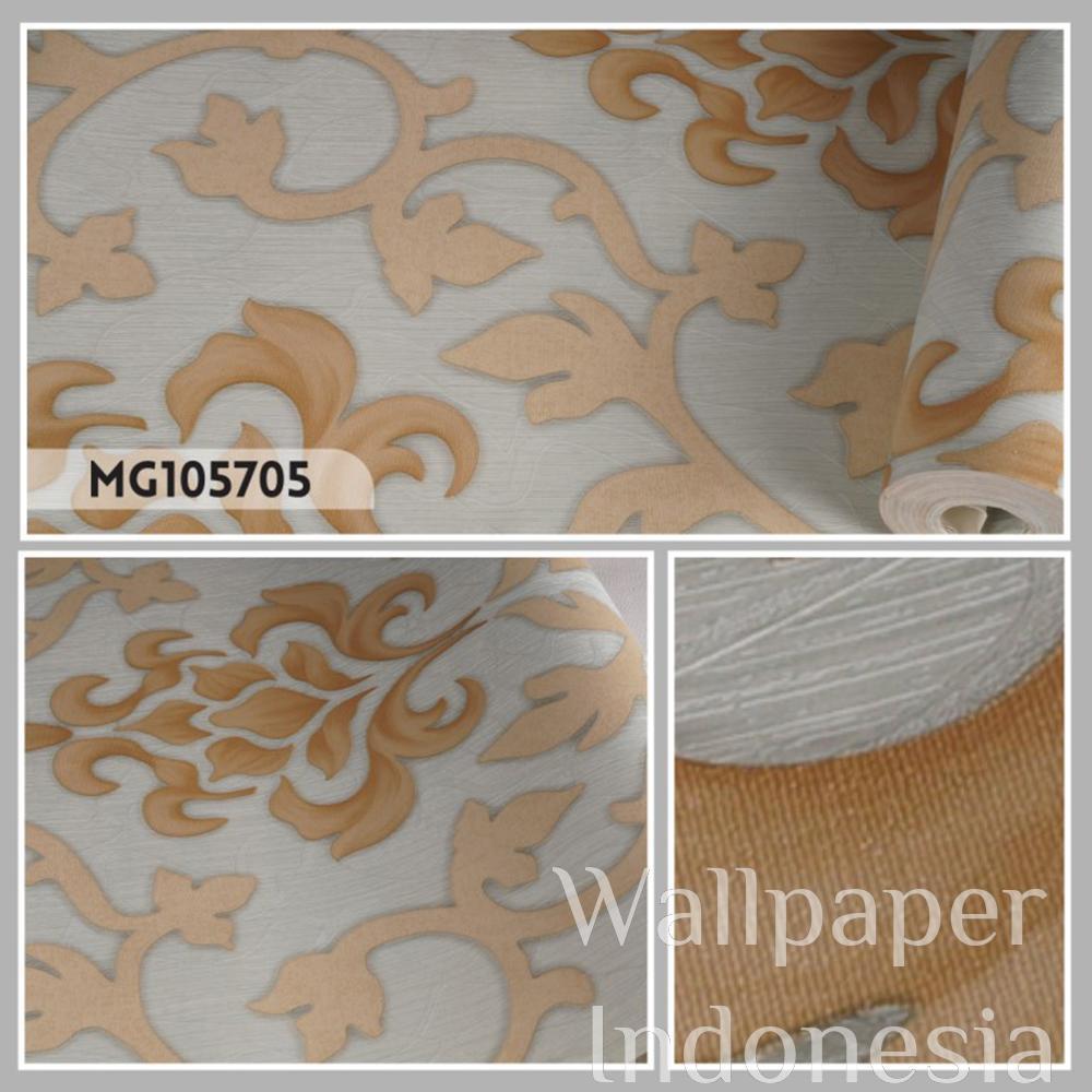 watermark_mg105705-9392.jpg
