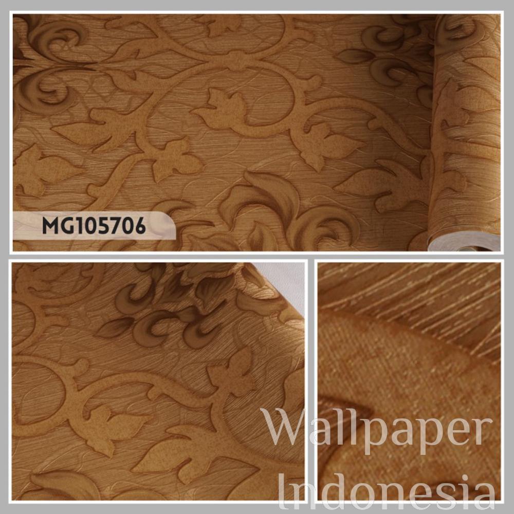 MG Wallpaper MG105706