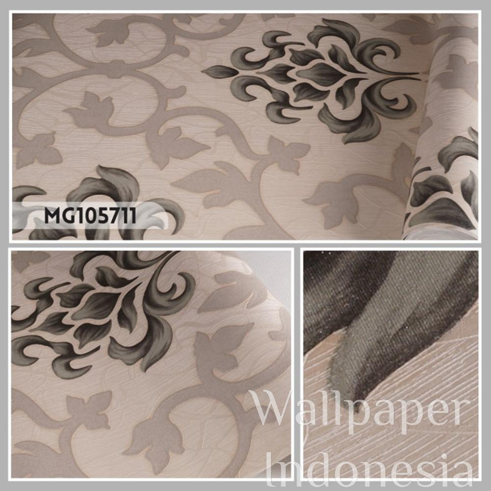MG Wallpaper MG105711