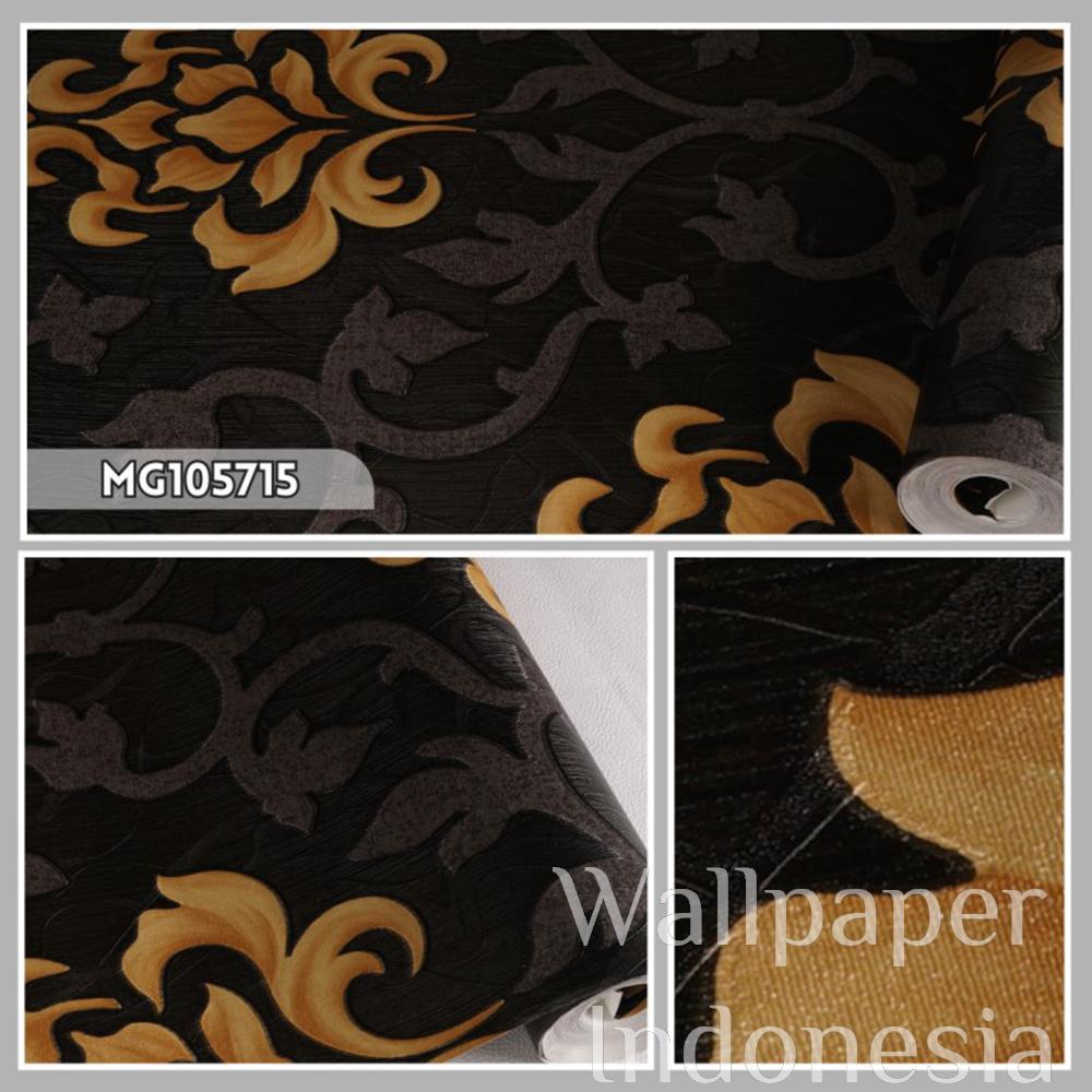 MG Wallpaper MG105715