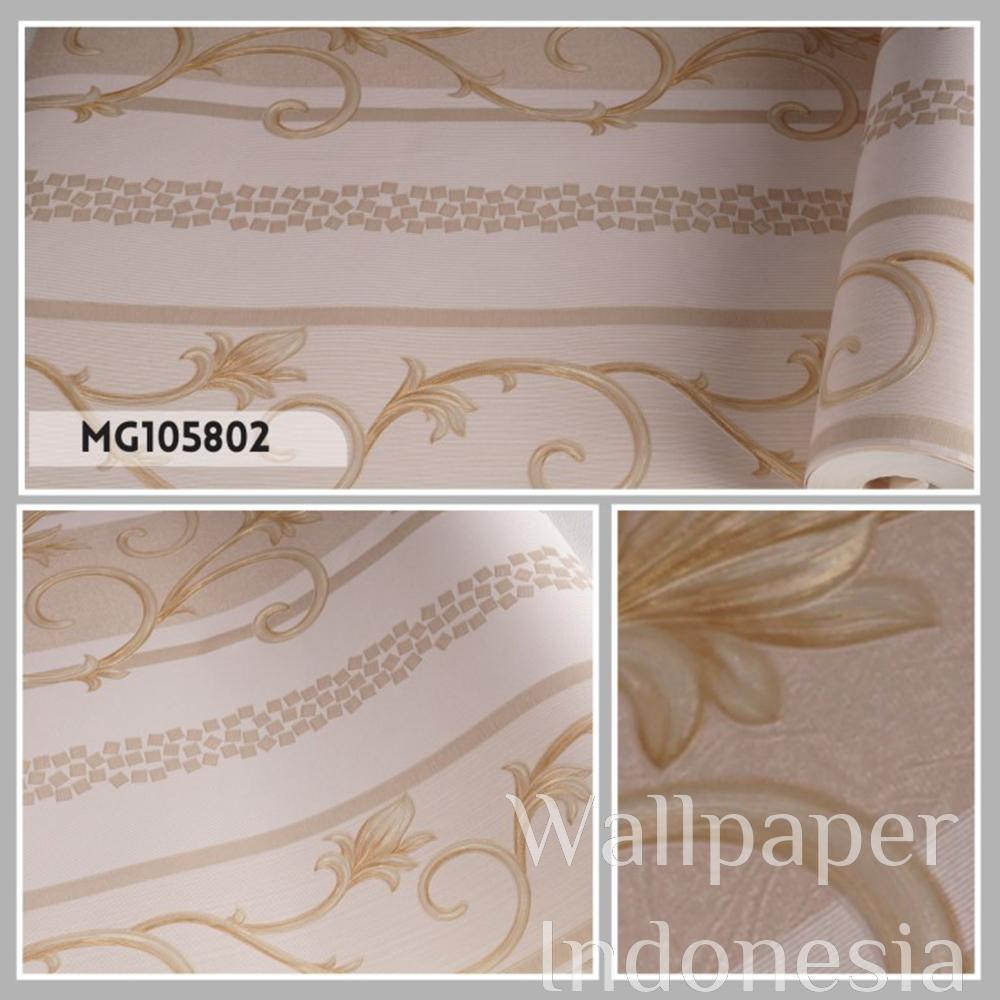 MG Wallpaper MG105802