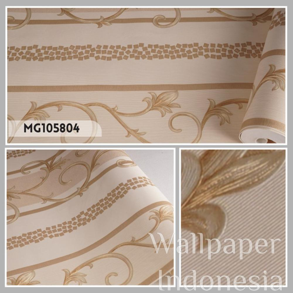 MG Wallpaper MG105804