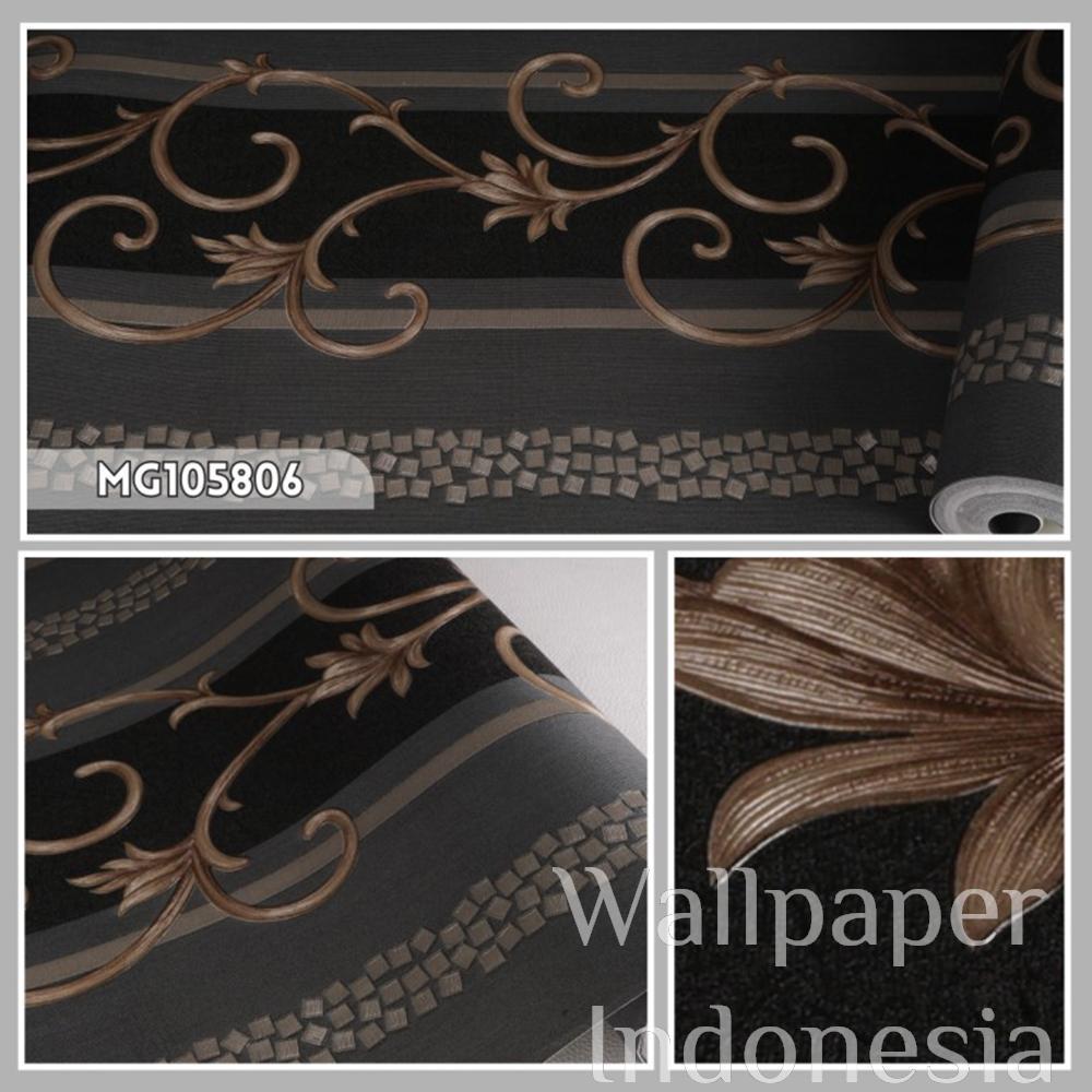 MG Wallpaper MG105806