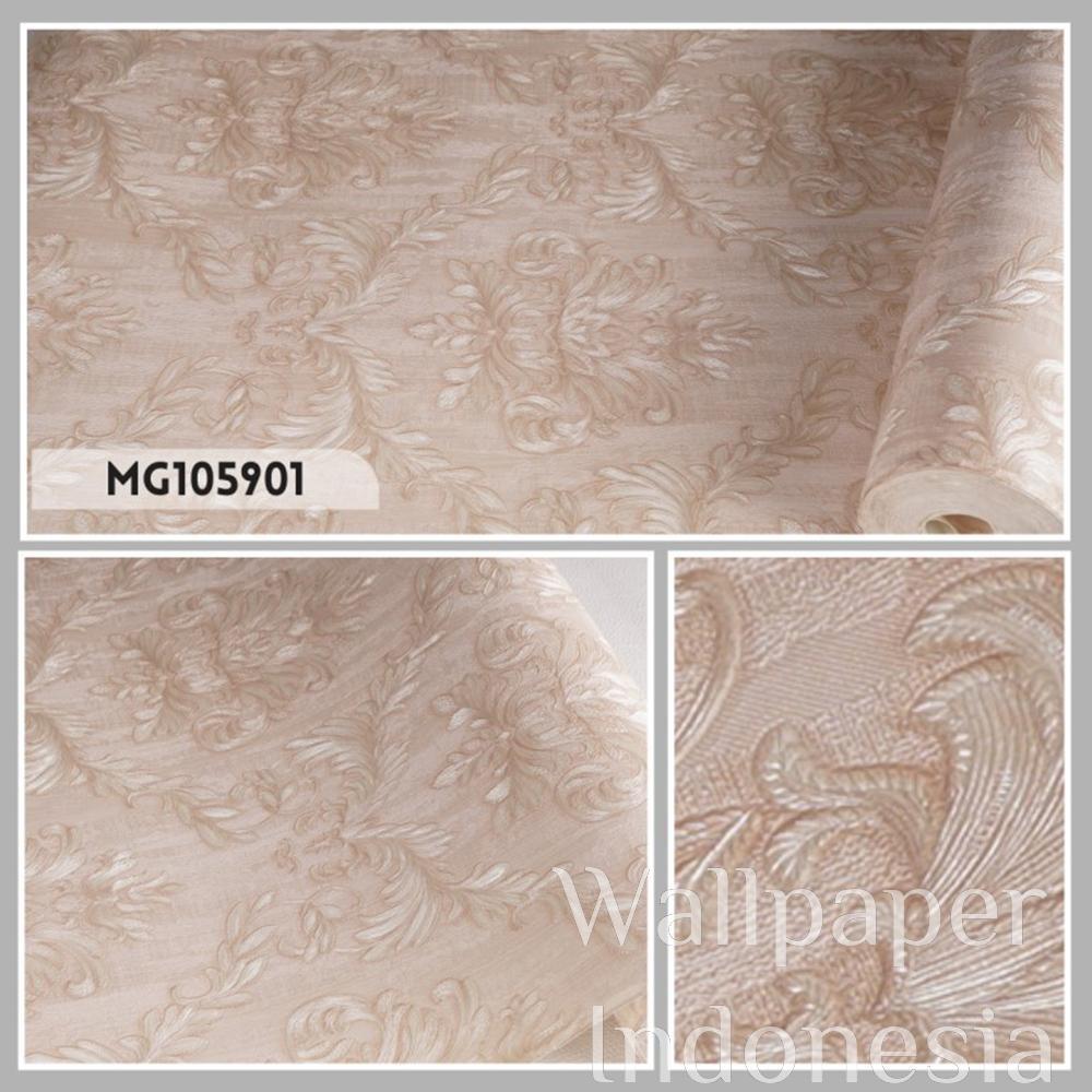 MG Wallpaper MG105901