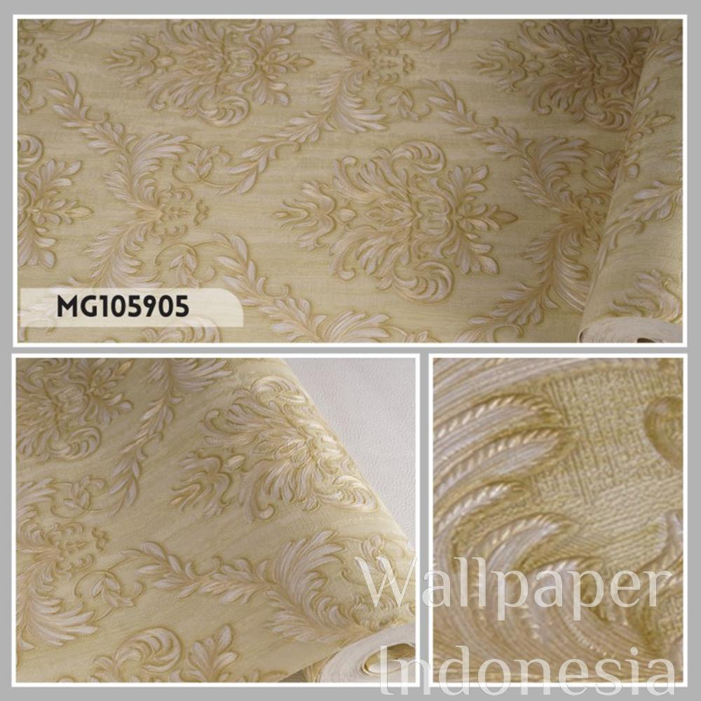 MG Wallpaper MG105905