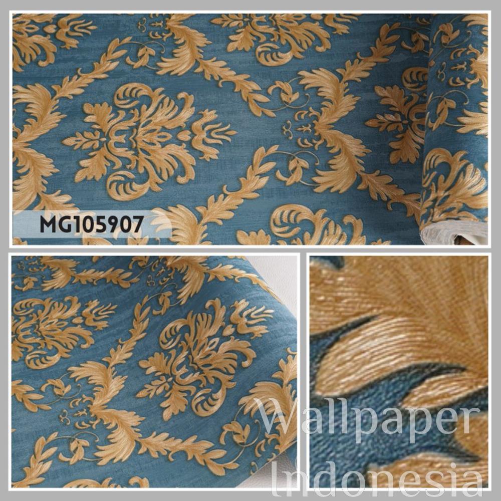 MG Wallpaper MG105907