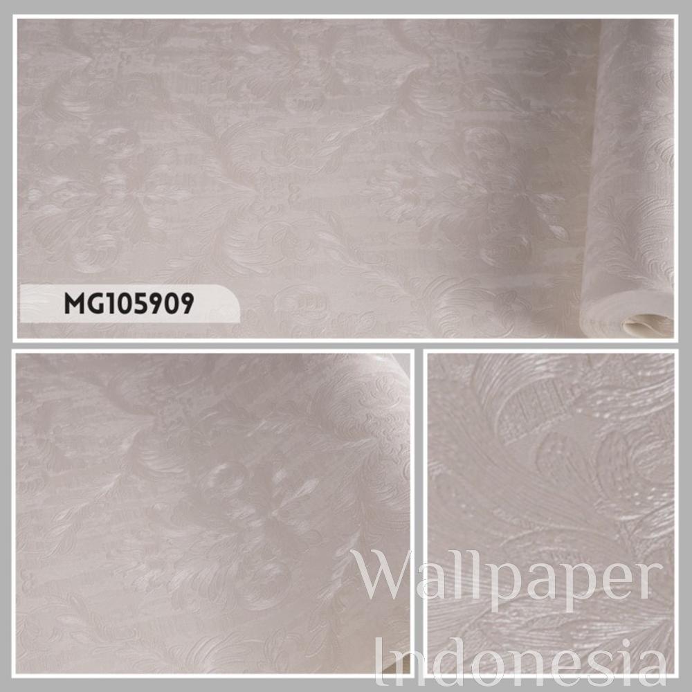 MG Wallpaper MG105909