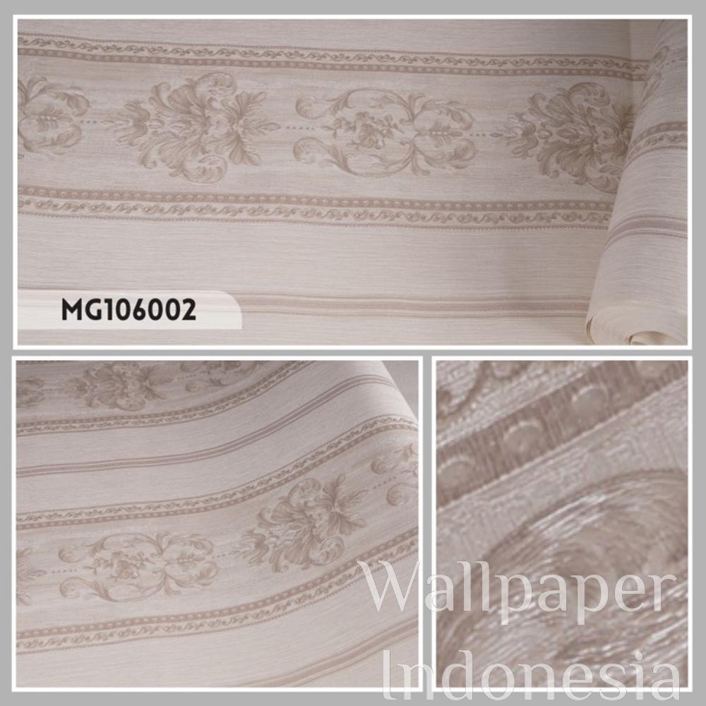 MG Wallpaper MG106002