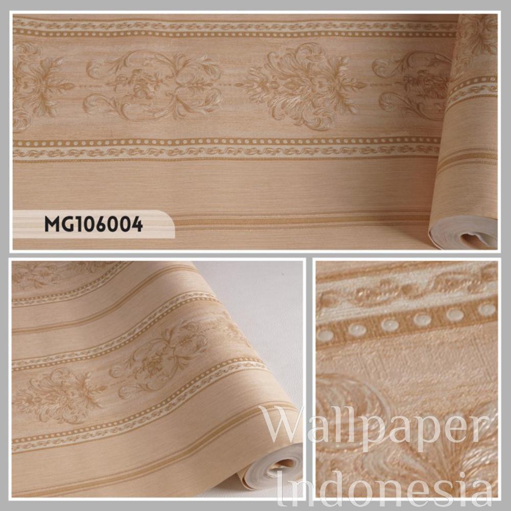 MG Wallpaper MG106004
