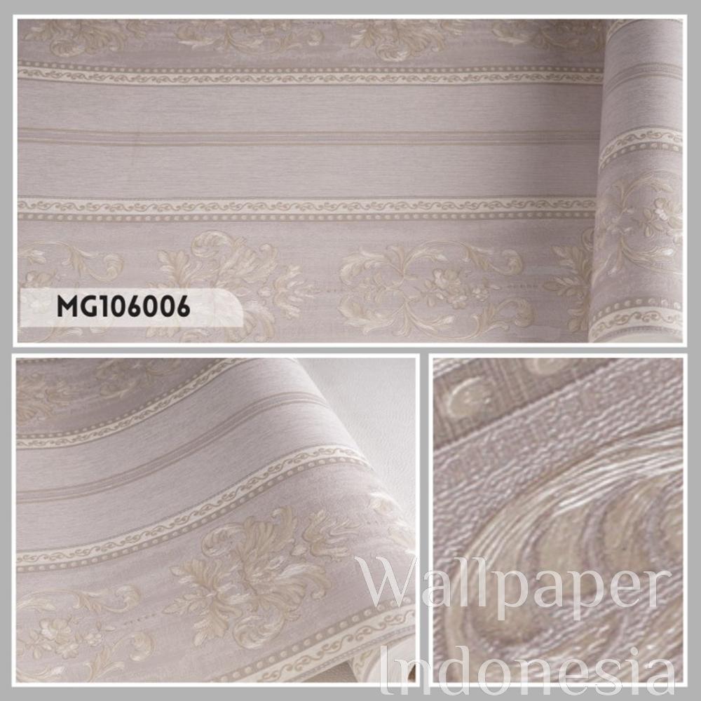 MG Wallpaper MG106006