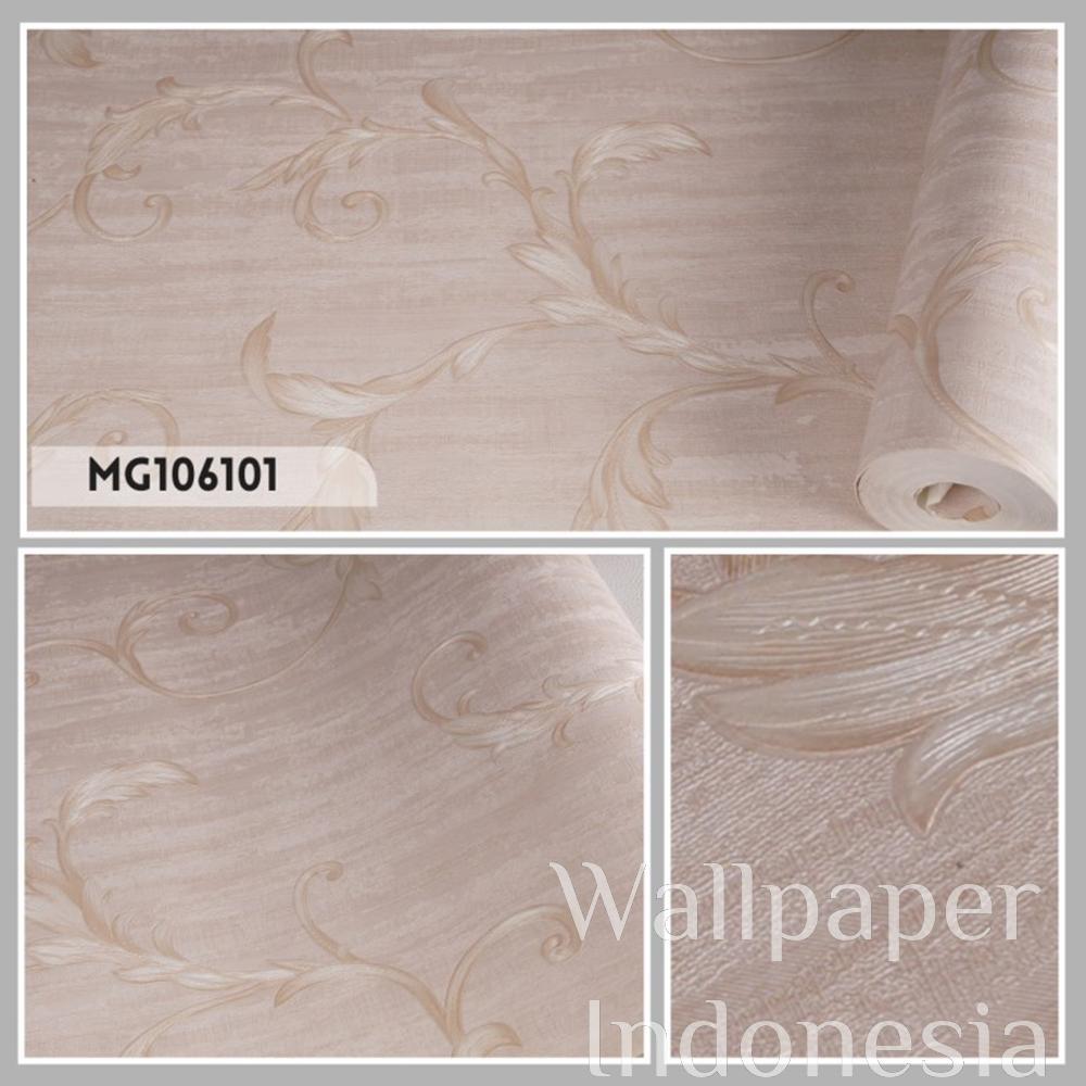 MG Wallpaper MG106101