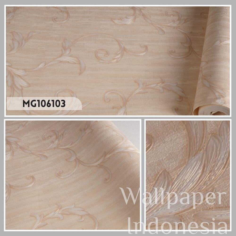 MG Wallpaper MG106103