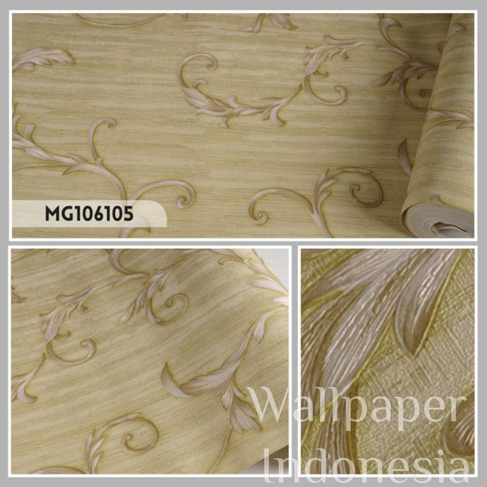 MG Wallpaper MG106105