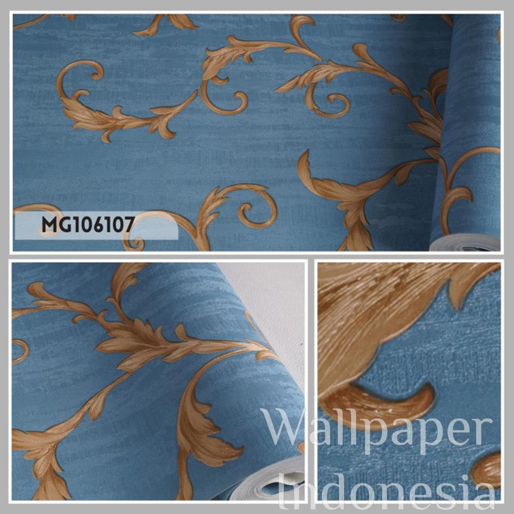 MG Wallpaper MG106107