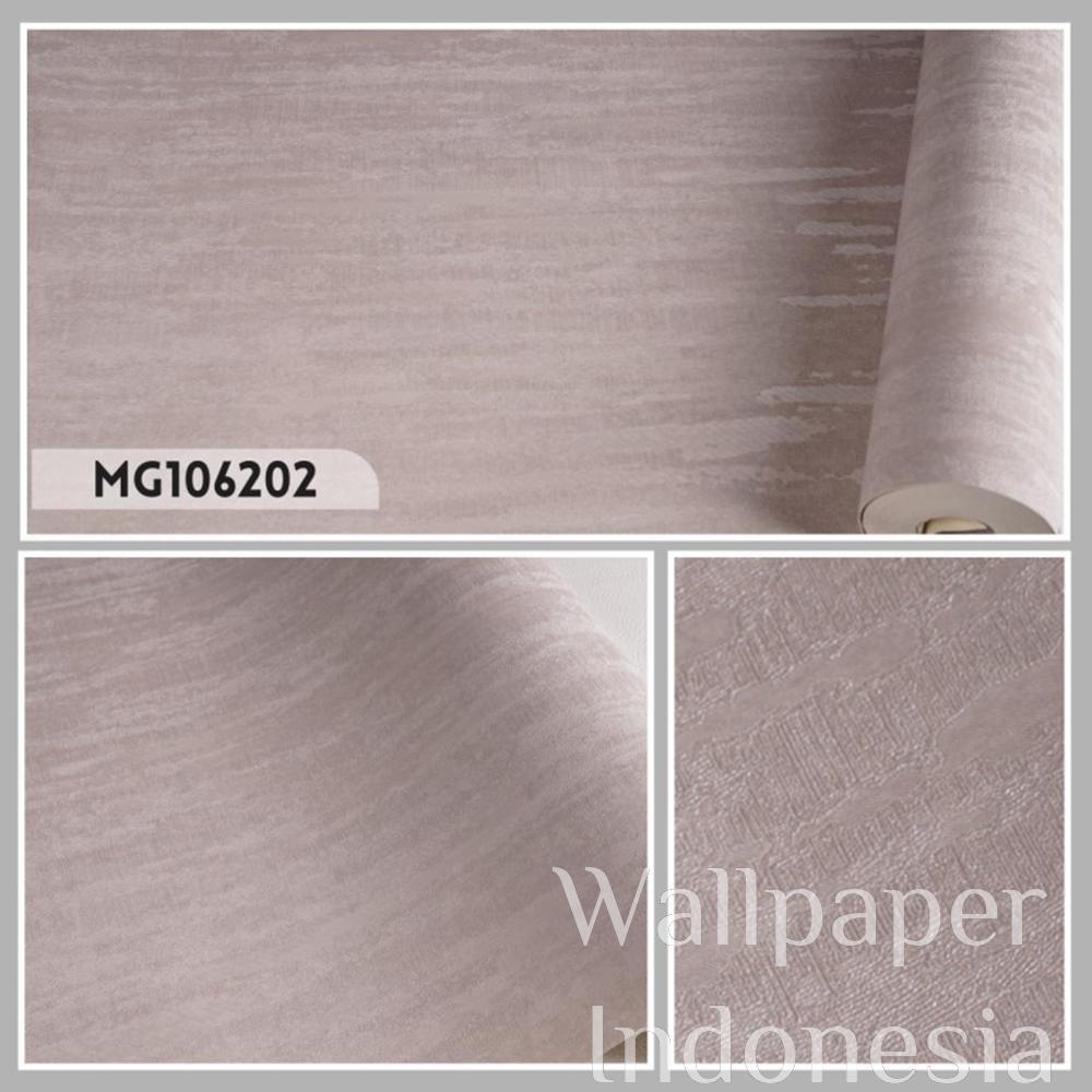 watermark_mg106202-5465.jpg