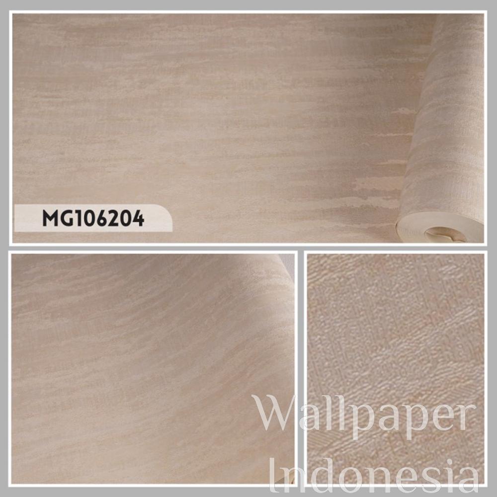 watermark_mg106204-5357.jpg
