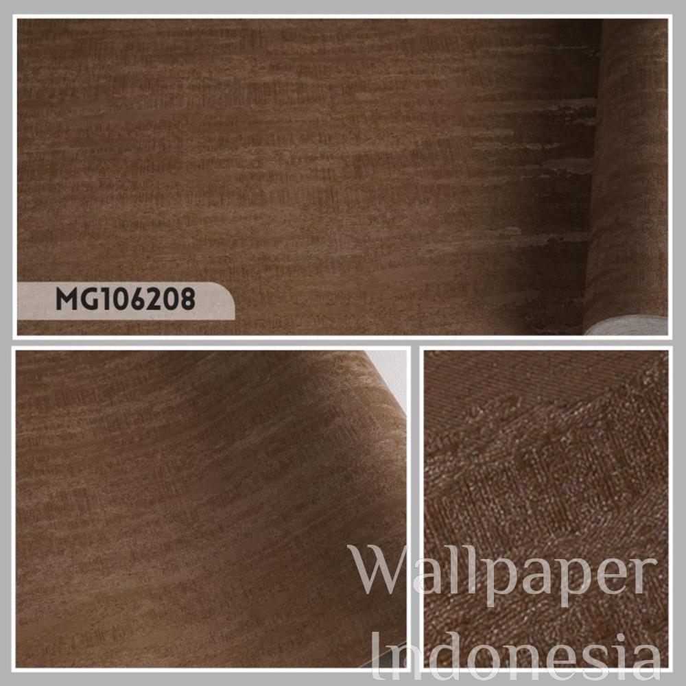 MG Wallpaper MG106208