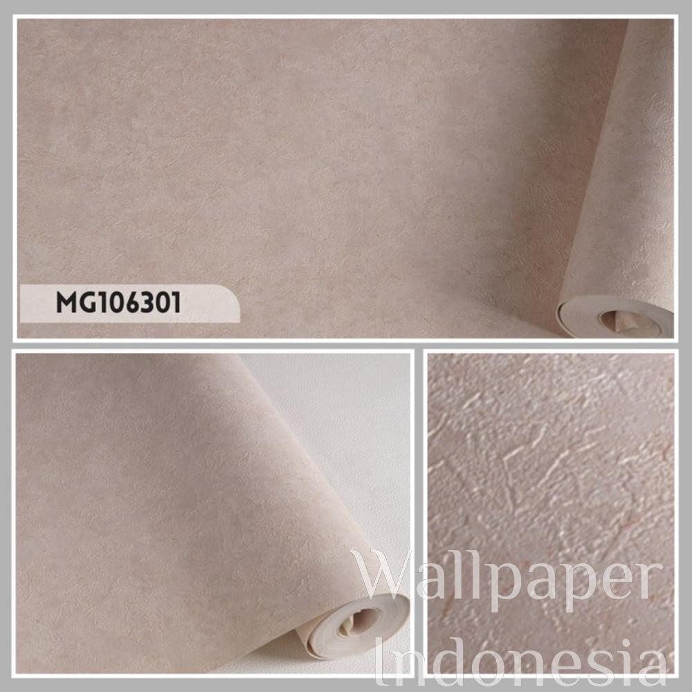 MG Wallpaper MG106301
