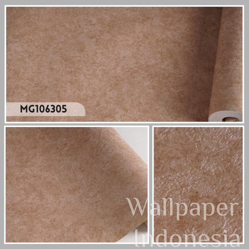 MG Wallpaper MG106305