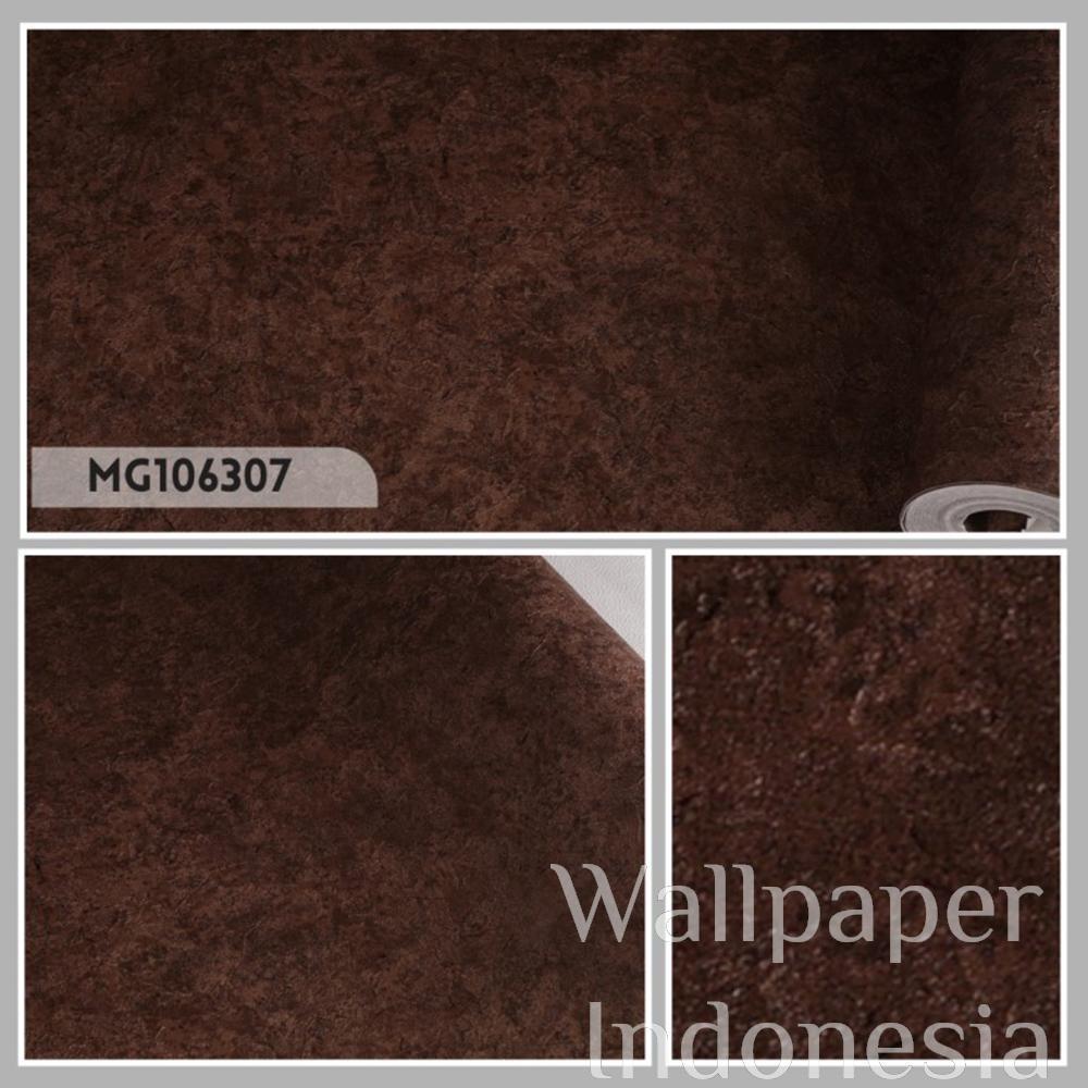 MG Wallpaper MG106307