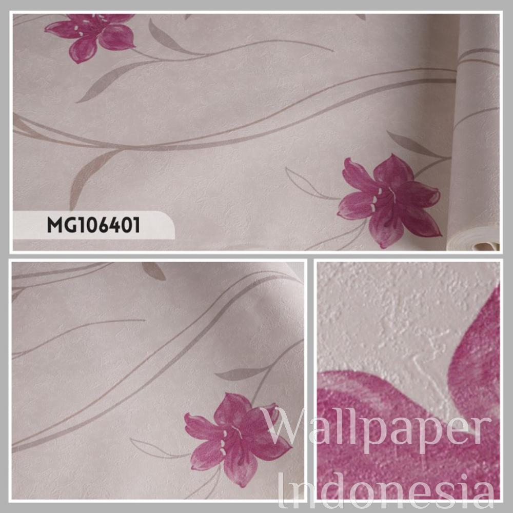 MG Wallpaper MG106401