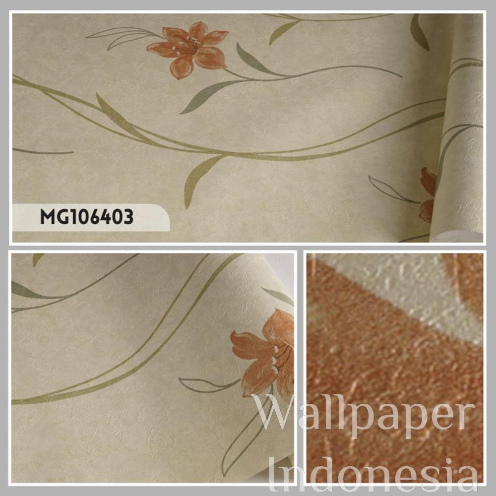 MG Wallpaper MG106403