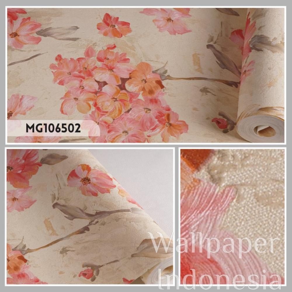 MG Wallpaper MG106502