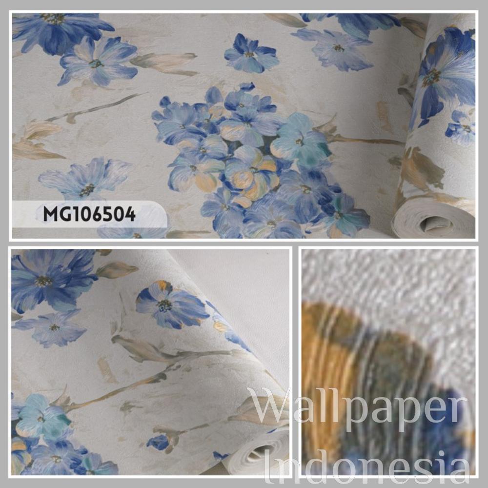 MG Wallpaper MG106504