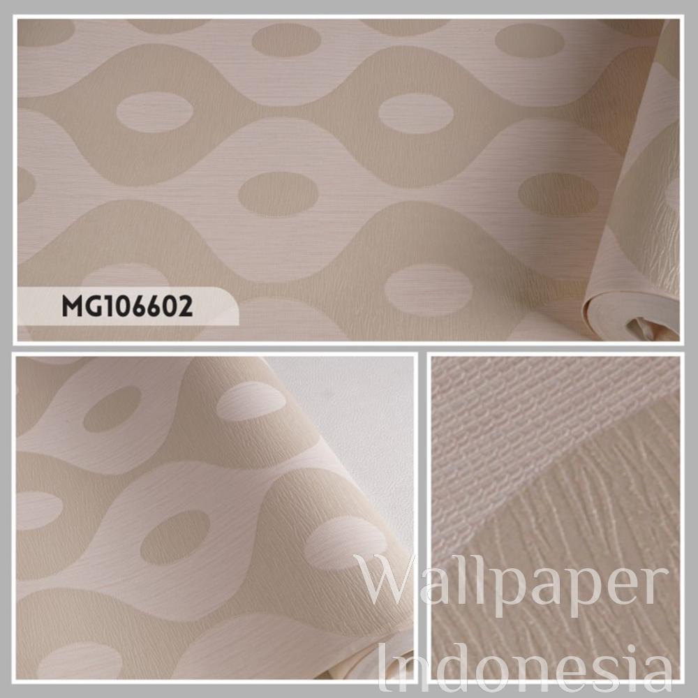 MG Wallpaper MG106602