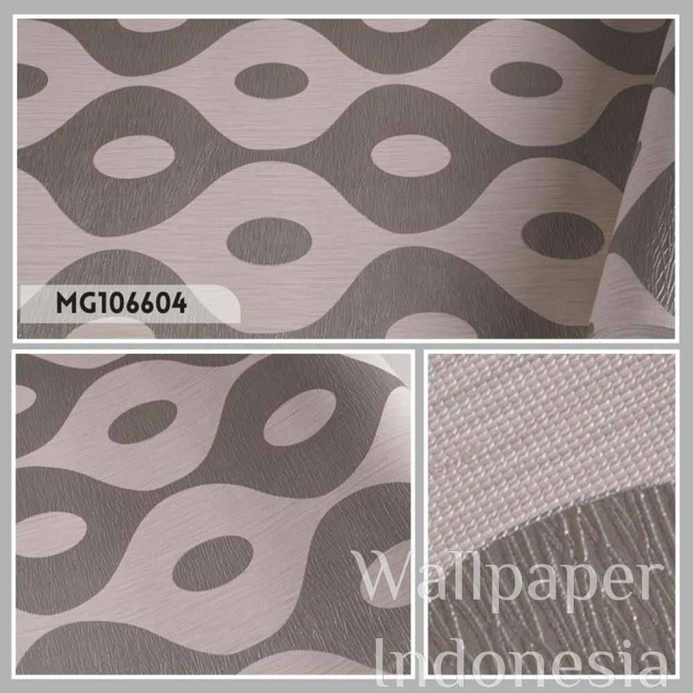 MG Wallpaper MG106604