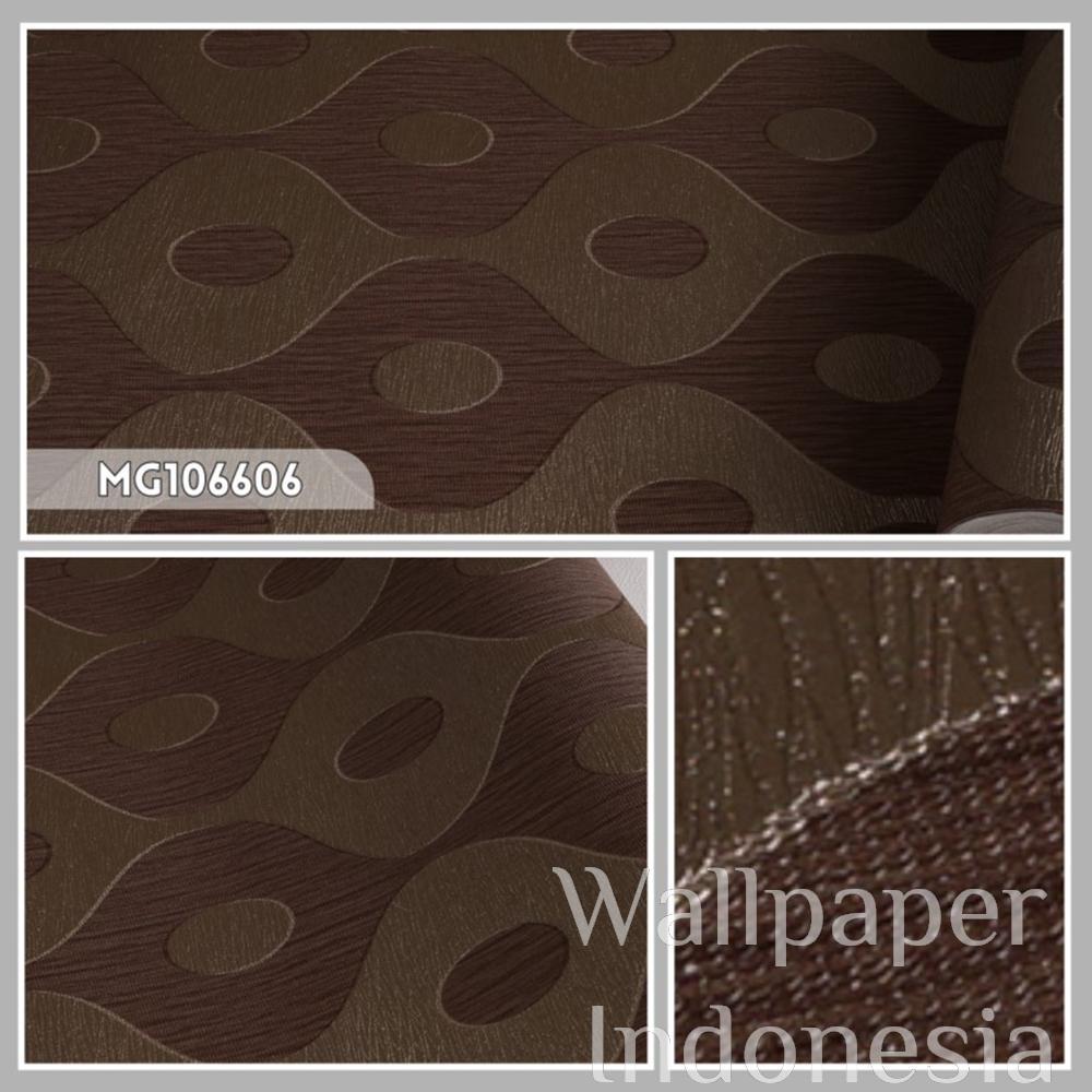 MG Wallpaper MG106606