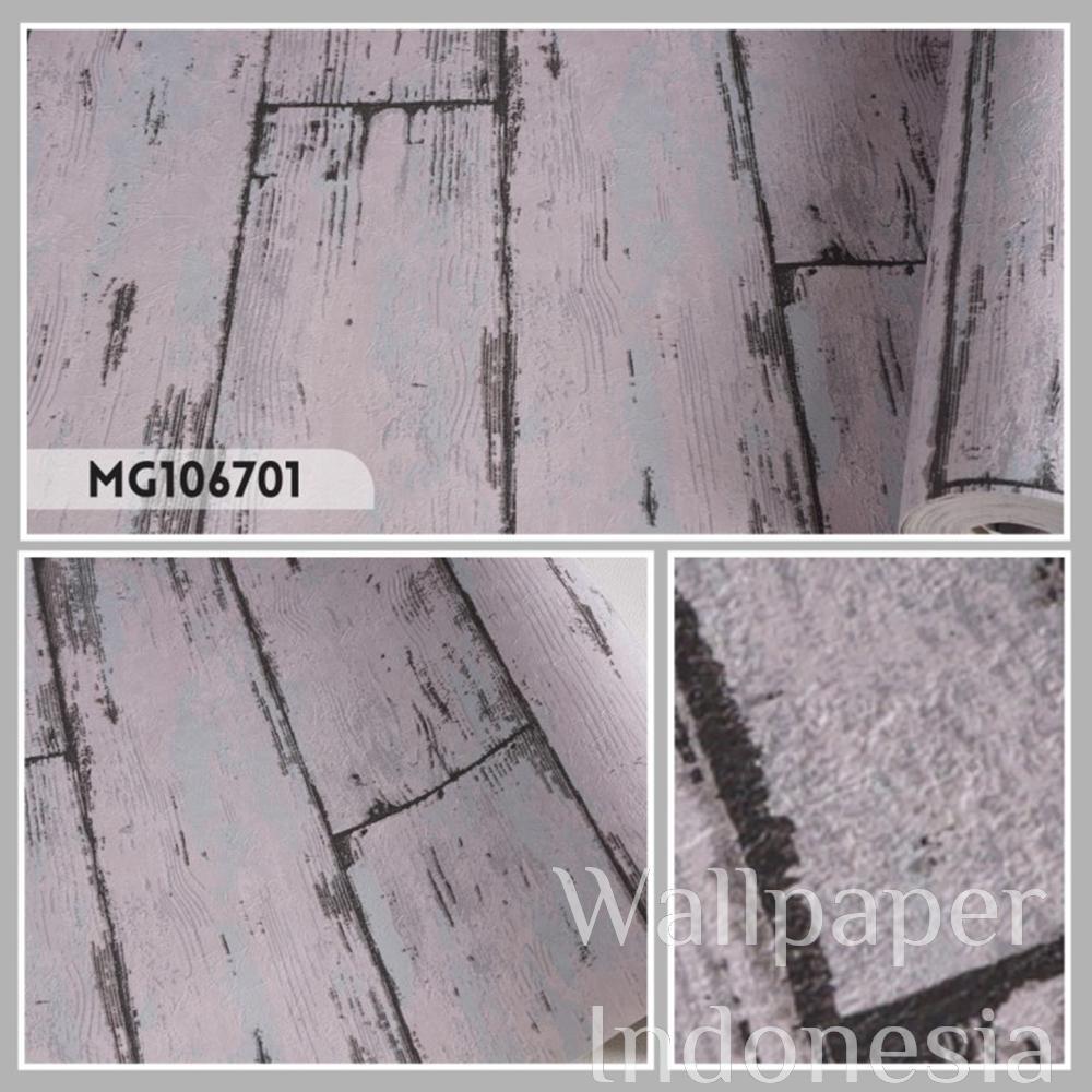 watermark_mg106701-1168.jpg