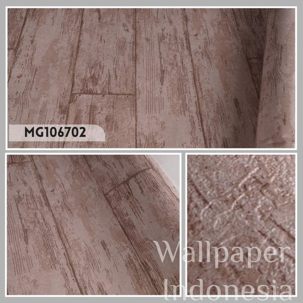 MG Wallpaper MG106702