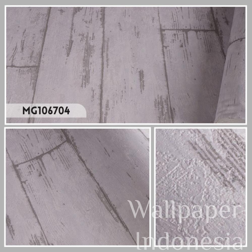 MG Wallpaper MG106704