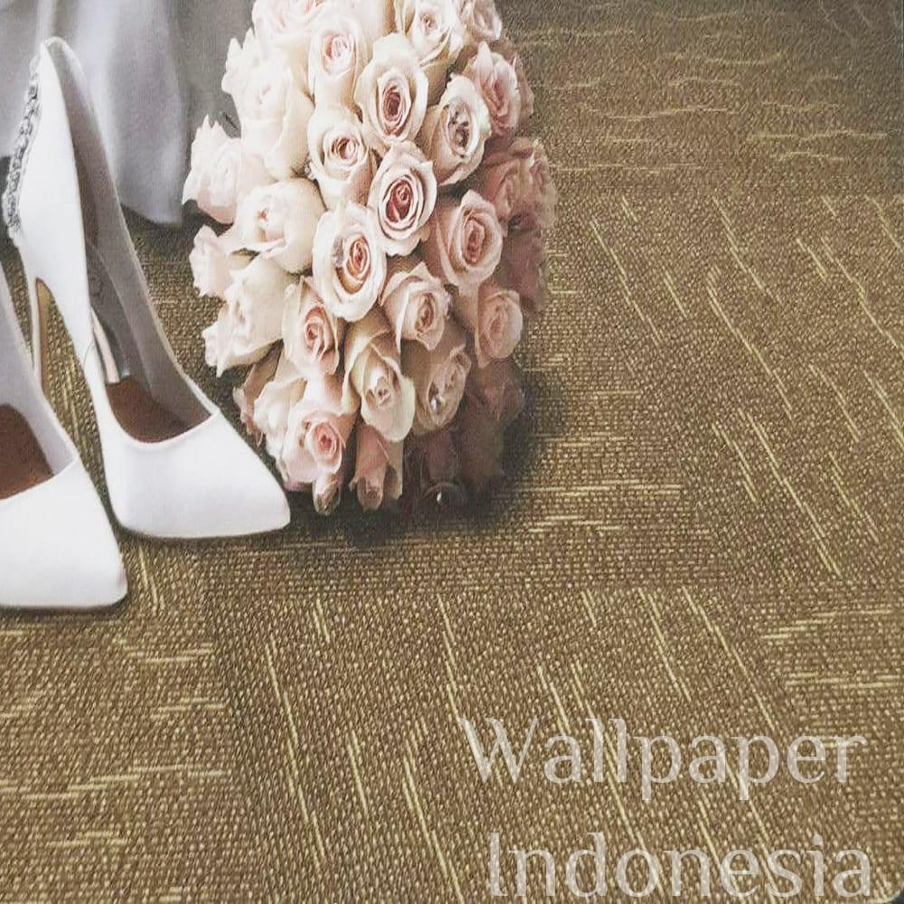 Carpet Tile Misslon MOP-25