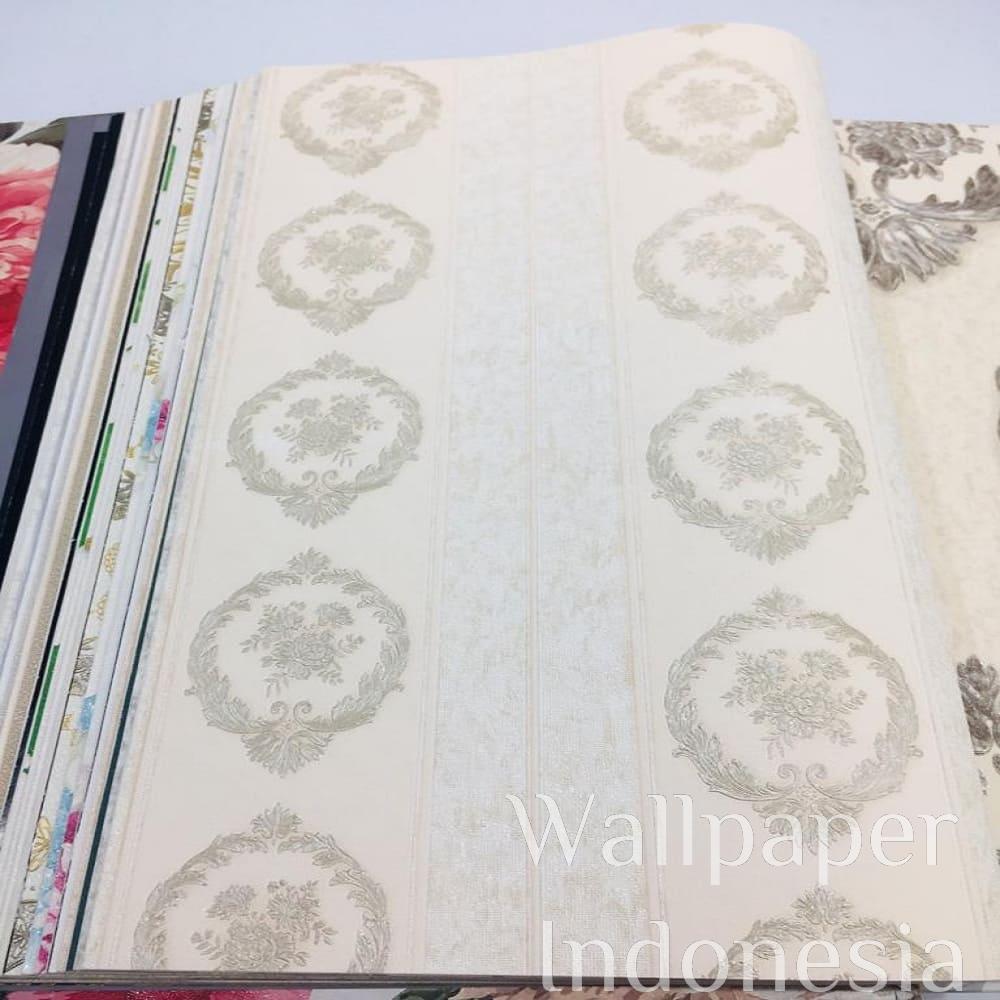 watermark_n888-12-3480.jpeg